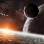 Астрономы начали массовые поиски «двойников» Земли у ближайших звезд