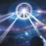 Ученые уверены, что найден способ обнаружения дополнительных пространственных измерений