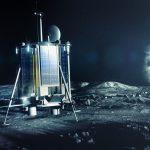 Ученые намерены пробурить на Луне скважину более 20 метров