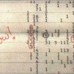 В деле об «инопланетном» сигнале Wow! можно ставить точку