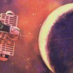 Учёные объяснили результаты советских исследований Венеры