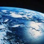 Китайская космическая станция может стать международной