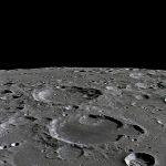 Япония отправит человека на Луну в 2030 году