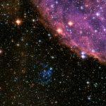 Сближение Солнечной системы со звездой HIP805605 может обернутся катастрофой для Земли