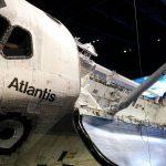 Агентство NASA опубликовало сотни архивных видео на YouTube