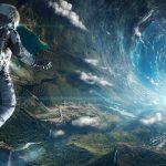 Организация Space for Humanity поможет обычным людям слетать в космос