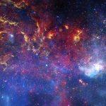 Мечты о галактическом интернете: быть или не быть?