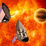 Европейское космическое агентство запустит нового «охотника» за экзопланетами