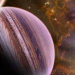 Астрономы обнаружили вторую в истории науки экзолуну