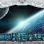 Когда первый человек покинет Солнечную систему?