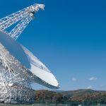 Астрономы поймали сразу 15 новых быстрых радиоимпульсов из космоса