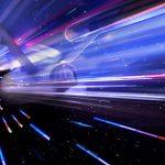 Таким в разное время виделось будущее межзвездных путешествий