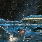 Россия и Китай планируют подписать договор о совместном освоении космоса
