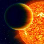 Российско-турецкий телескоп РТТ150 открыл первую экзопланету