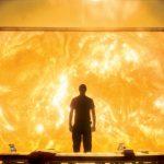 10 событий, которые произойдут при гибели нашего Солнца