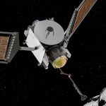 НАСА выбирает свою новую миссию