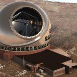 Место строительства 30-метрового телескопа все ещё не определено