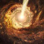 Новый взгляд на эволюцию галактик