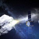 Китайские учёные выступают за кооперацию перед астероидной угрозой