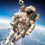 Эффект соляриса. Что снится космонавтам в полете?