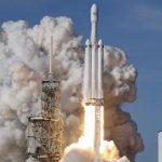 Десятилетие коммерческих космических полётов – что дальше?