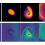 Черные дыры могут «оживить» звёзды