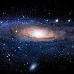 События астрономии и космонавтики на будущую неделю!