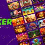 Казино Джокер и его особенности